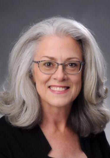 Lisa Laidlaw
