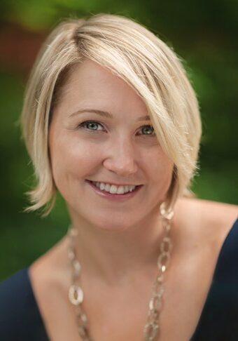Lisa-Murphy-webready