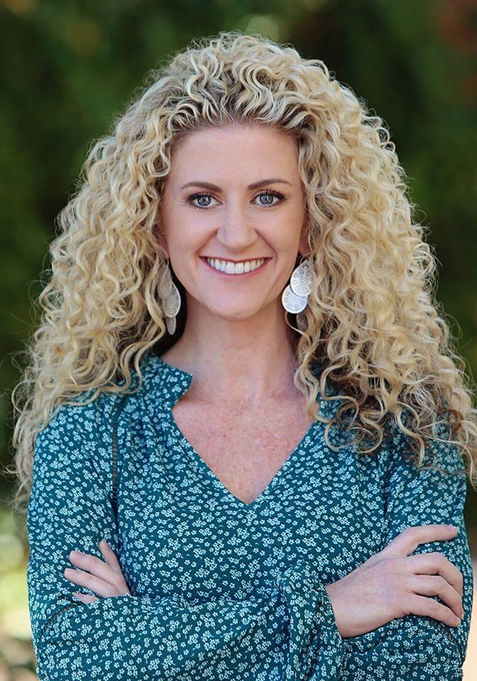 Natalie Wetzelberger